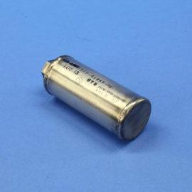 BK117 Accumulator Assembly P/N 117-61242-03