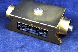 Noise Filter P/N 0202000740