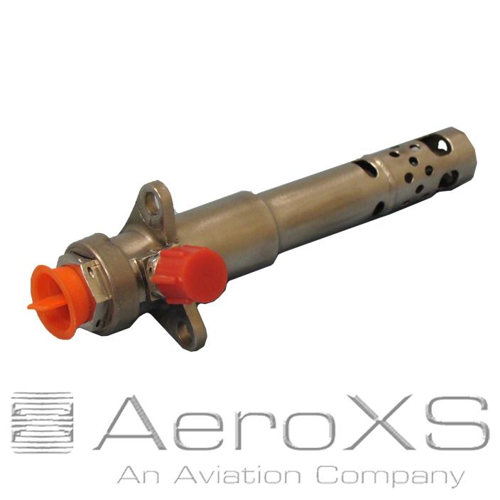 Artouste Torch Igniter P/N 0237307550