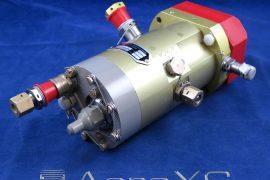 Turbomeca Artouste III Speed Governor P/N 0064395030