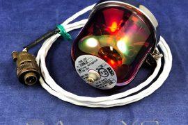 30-0504-31 Anti-Collision Light