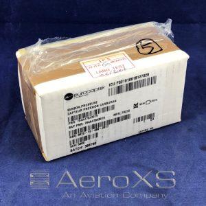 64279-516-2 Pressure Sensor
