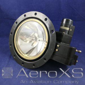 Alouette/Lama Landing Light P/N PE250-1