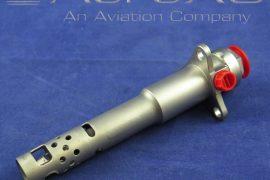 Torch Igniter P/N 0249317500