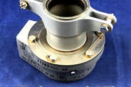 105-31765V001 Sliding Sleeve Assembly