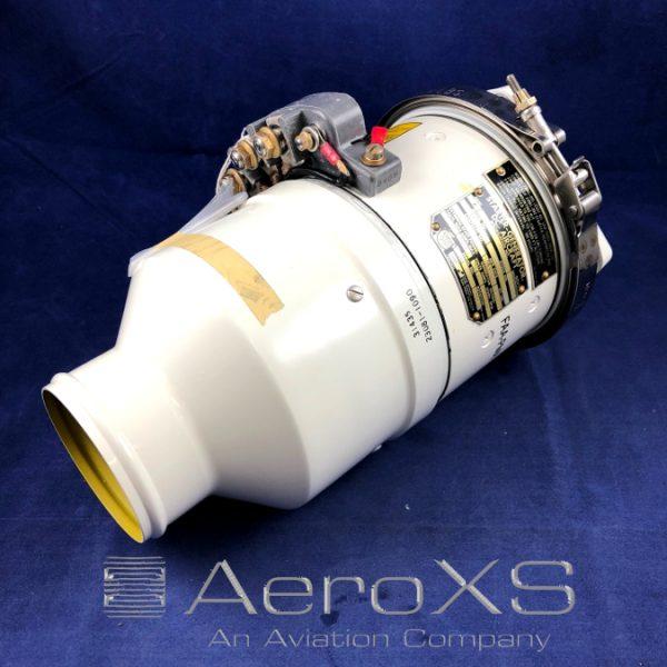 23081-001 Starter Generator