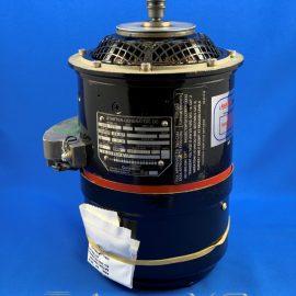 EC135 Starter Generator P/N 23081-073
