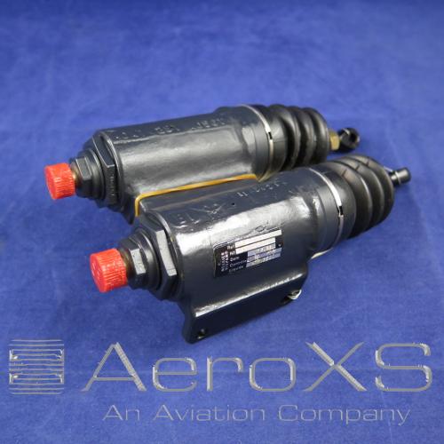 Alouette/Lama Brake Pressure Transmitter P/N A24583