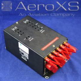 Super Puma Fuel Gauge Amplifier