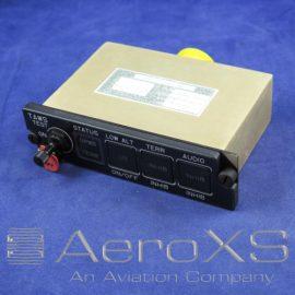 EGPWS Control Unit P/N 001690