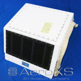 BO105 Sand Filter